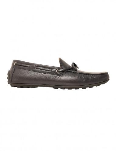 Loafer - Deer black