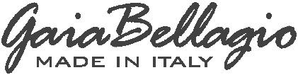 Gaia Bellagio